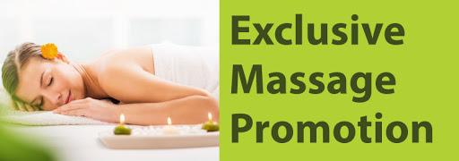 massage specials la jolla